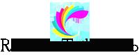 Rainbow Tail Studio